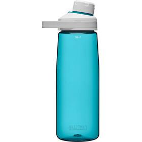 CamelBak Chute Mag Bottle 750ml sea glass